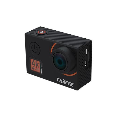 thieye t5 borde 4k wifi acción deportes cámara 14mp 1080p