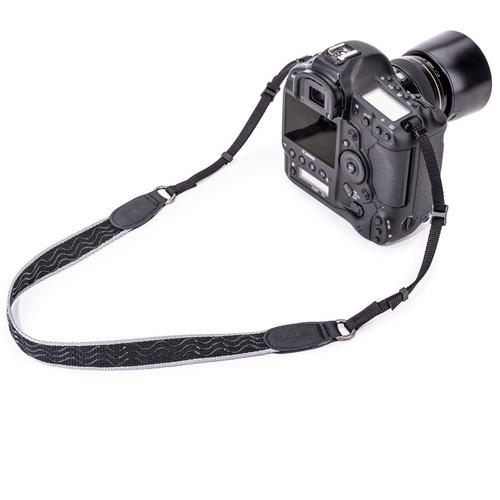 think tank photo camera strap-grey v2.0