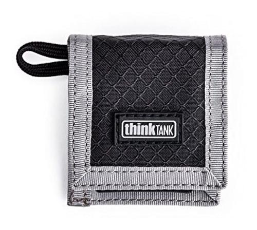 think tank photo cf   sd caja de batería
