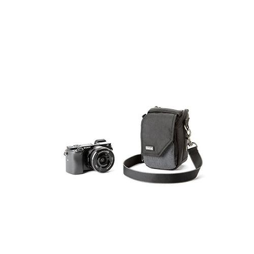 think tank photo mirrorless mover bolso de la cámara 5 (esta