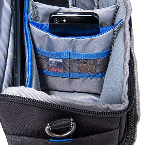 think tank photo mirrorless mover bolso para