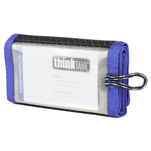 think tank photo pixel pocket rocket