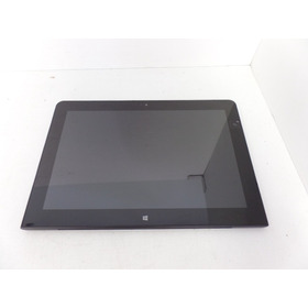 Thinkpad 10 Tablet 4gb/128gb, Win Pro, Teclado Y Lápiz