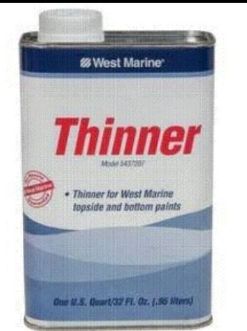 thinner excelente calidad