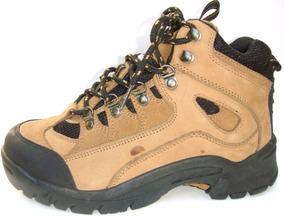 d4cf00941f7 Zapatos Thinsulate Insulation Columbia - Ropa y Accesorios en ...