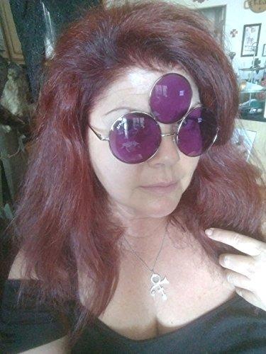 f39f5a987599 Third Eye Sunglasses De Shivas Incluye Estuche Gratis.... - $ 38.990 ...