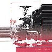 third wish 'fountain of euthanasia' importado - otimo grunge