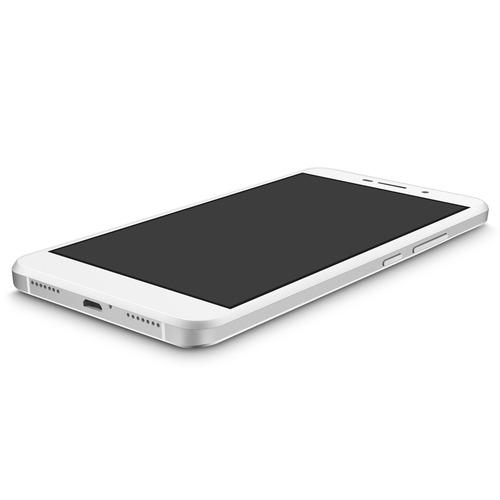 thl t9 más android 6.0 5.5 pulgada 4g phablet mtk6737 cuadr