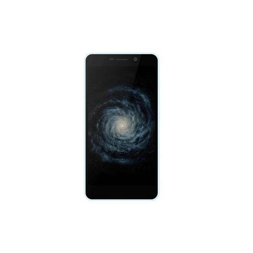 thl t9 pro 16 gb 5.5 pulgadas android 6.0 smartphone, mtk673