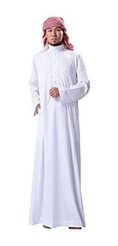 thobe formal | manta de arabia saudita | varias tallas