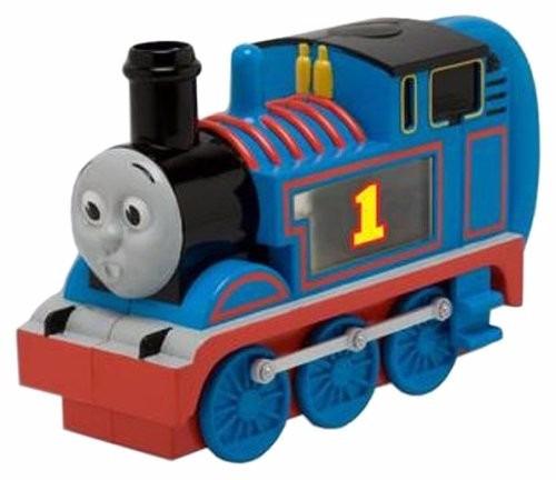 thomas burbujas the tank engine bubble blowing thomas