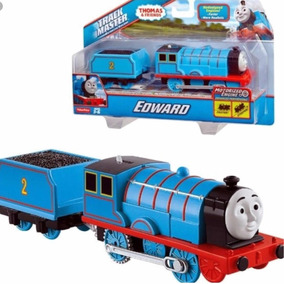 Edward Friends Thomasamp; Friends Trackmaster Thomasamp; Trackmaster Friends Thomasamp; Edward UzVGSMqp