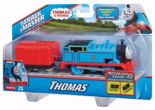 thomas & friends trackmaster thomas jugueteria bunny toys