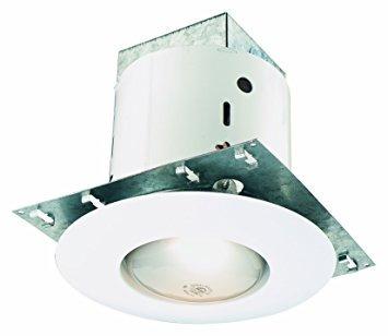 thomas iluminación empotrada dy6408 kit