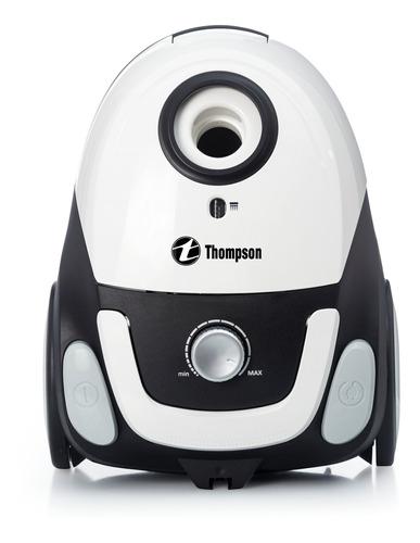 thompson - aspiradora 1400w con accesorios ath200 bigsale