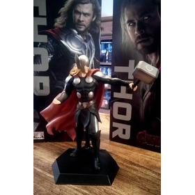 Thor Crazy Toys Ege Of The Ultron