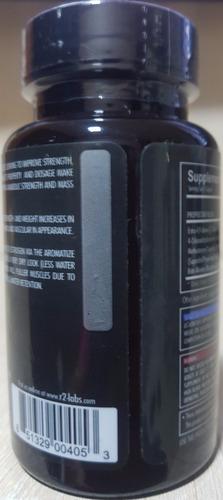 thor r2 research 60 cáps 100%original barato pronta entrega!