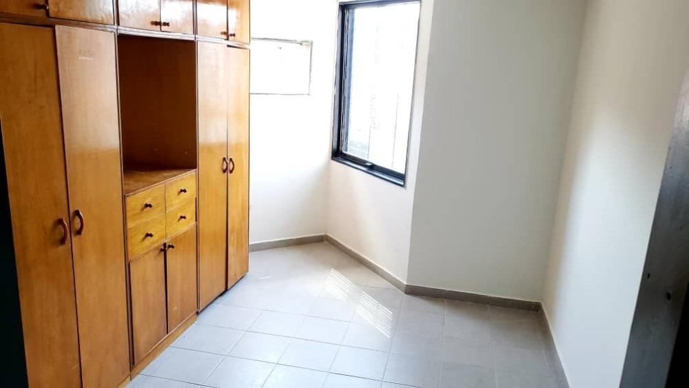 thowhouse en guayabal resd. mangos suites, naguanagua