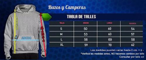 thrasher buzo canguro con capucha mangas flamas + 3 stickers