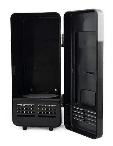 threeh nuevo mini usb red refrigerador refrigerador...