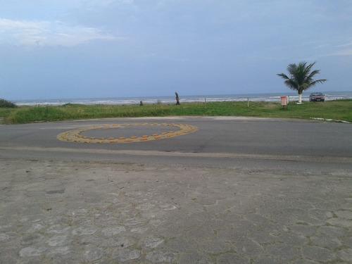 throca p/auto (praia gaivota - jamaica 12x25-)