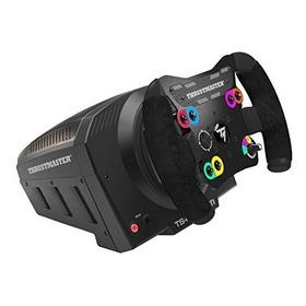 Thrustmaster Vg 2969099 Ts-pc Racer Racing Wheel, Negro -
