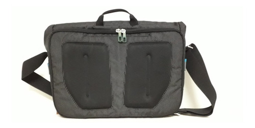 thule crossover morral mochila mensajero computadora macbook