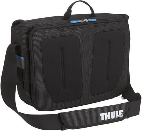 thule crossover tcmb-115 15,4 pulgadas macbook / pro / air o