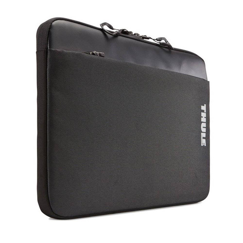 thule subterra 11in macbook air sleeve + envio gratis