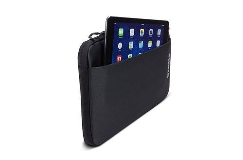 thule subterra 11in macbook air sleeve + envio gratis