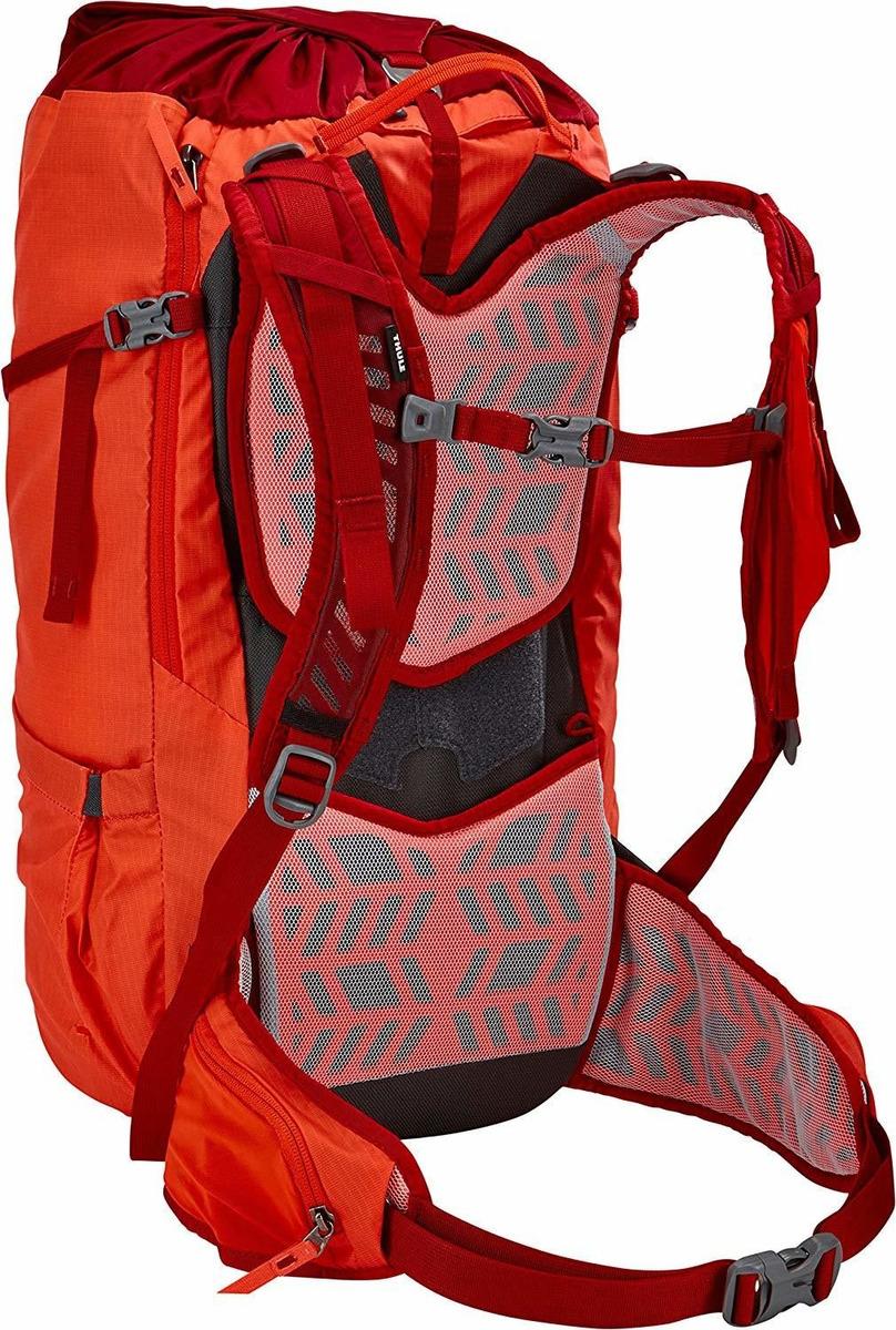 d9c973a31 Thule Women's Stir W 35l Backpack