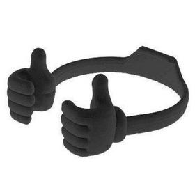 Thumb Stand Ok Suporte Mesa Base P Tablets Celular Universal