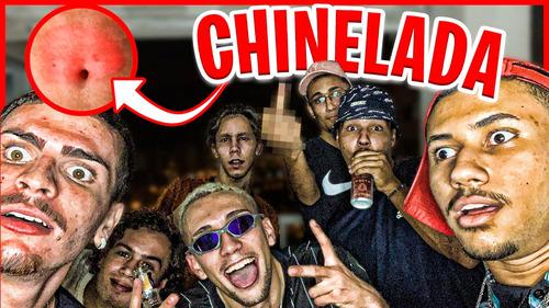 thumbnail youtube profissional ou flyer para músicas