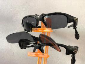 0a88e7c26 Óculos Com Fone - Óculos De Sol no Mercado Livre Brasil