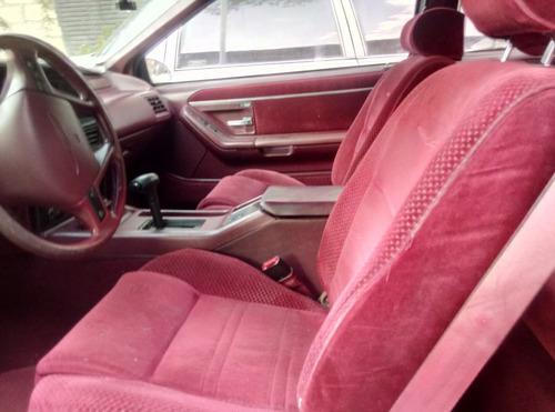 thunderbird 94 v8 auto a/c 2 ptas llantas pirelli