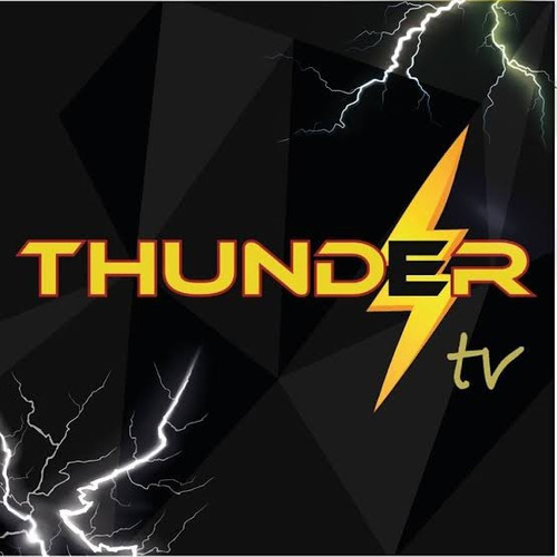 thundertv para tv box ,firestick
