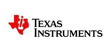 ti nspire cx 2 cas texas instruments 2019 local garantia dir