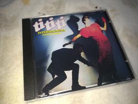 NACIONAL TITITI BAIXAR CD