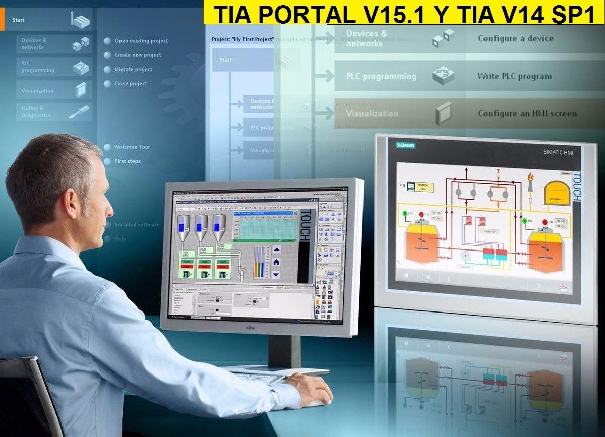 Top Ten Tia Portal 15 1 {Cool Page}