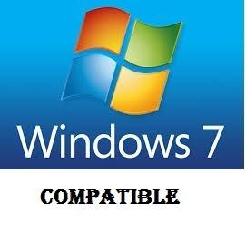 tia portal v10.5 + (s7200 to s7-1200 conv. tool) + microwin