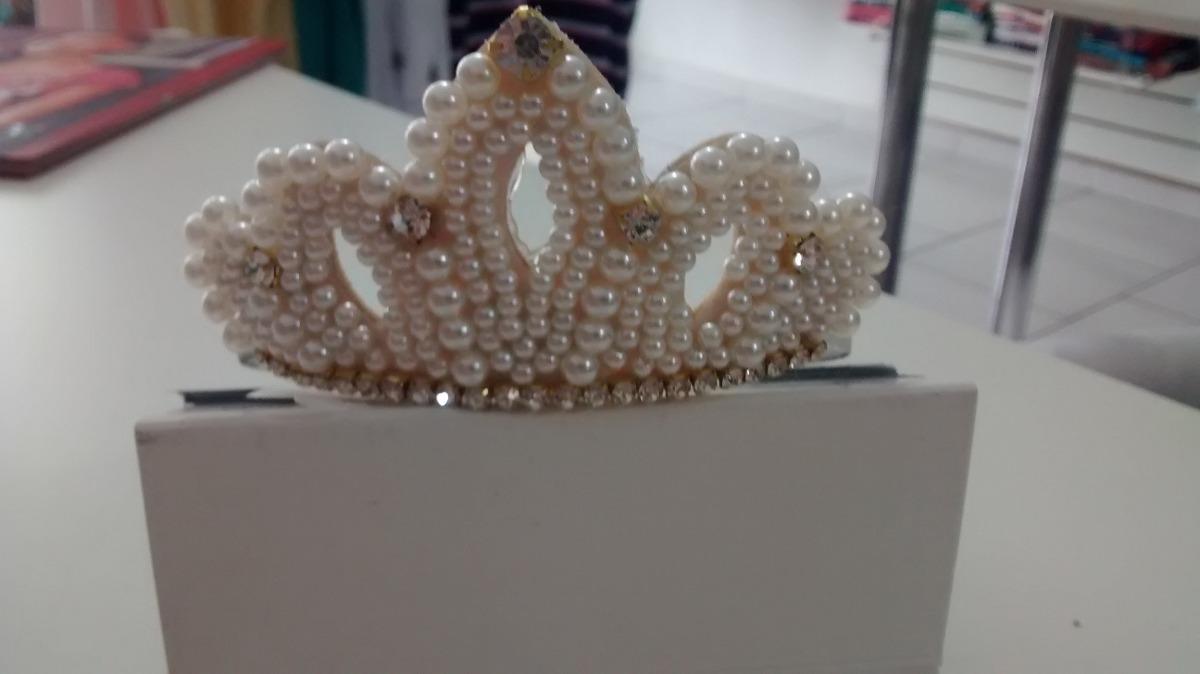 tiara coroa princesa m atilde os de fada r em mercado livre tiara coroa princesa matildeos de fada