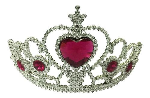 tiara festa coroa
