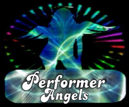 tiara viking / elmo viking / medieval - performer angels