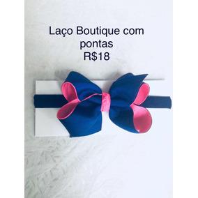 dbe52139b173e Kit Lacos Boutique no Mercado Livre Brasil