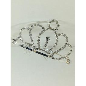 Tazas Dibujo Corona De Rey Y Reina Ropa Y Accesorios Plateado En