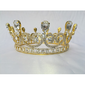 Tazas Dibujo Corona De Rey Y Reina Ropa Y Accesorios En Mercado
