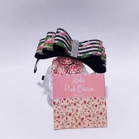 a48b75b4d Tecido Paete Pink - Calçados, Roupas e Bolsas no Mercado Livre Brasil