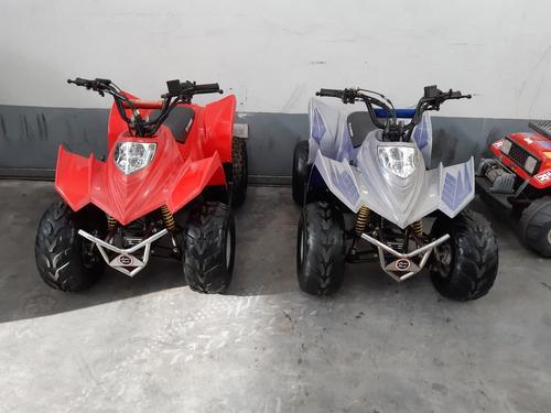 tibbo rally 90cc 2014