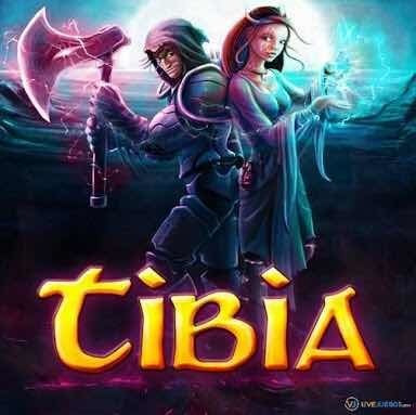tibia char character ed 105 retro open firmera