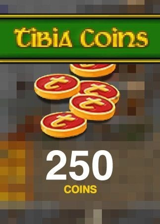 tibia coins colombia